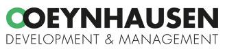 Oeynhausen Development & Management